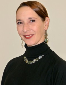 Louise Cote'