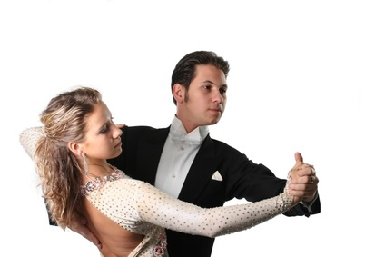 dancing_abr